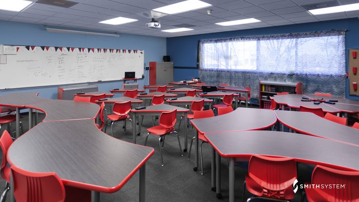 Classroom Design Cooperative Clusters : Best images about classroom layout ideas on pinterest