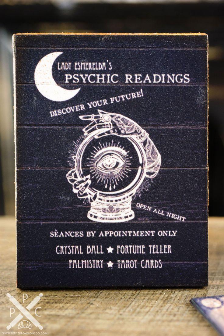Best 25+ Psychic Readings Ideas On Pinterest