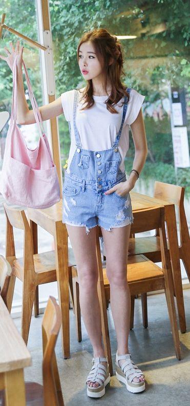 Korean Wholesale Fashion Store                                                                                                                                                                                 More