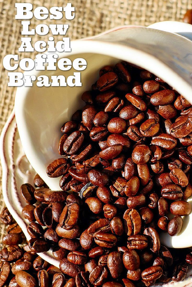 Best Low Acid Coffee Ideas On Pinterest Low Acid Foods Low - Good bad effects coffee can