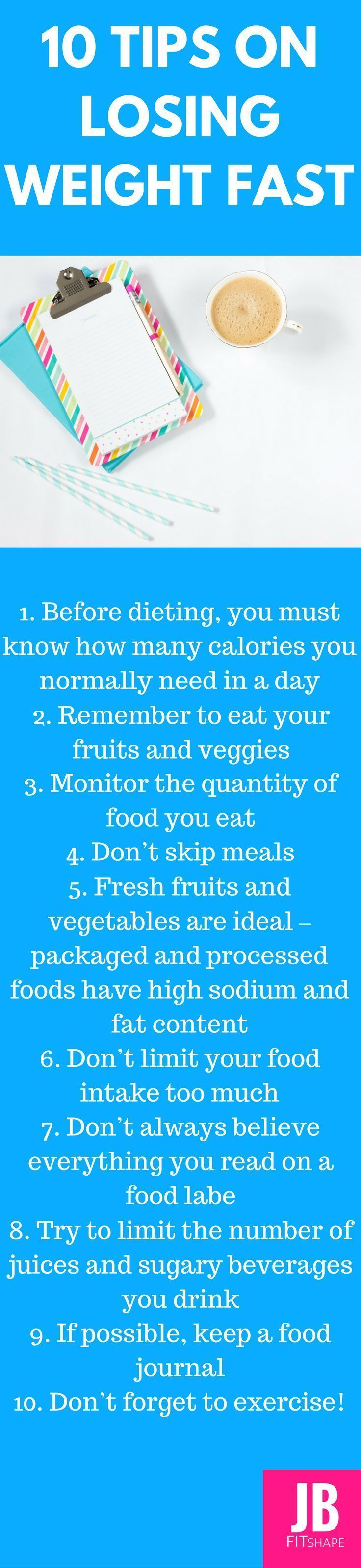 food to remove visceral fat