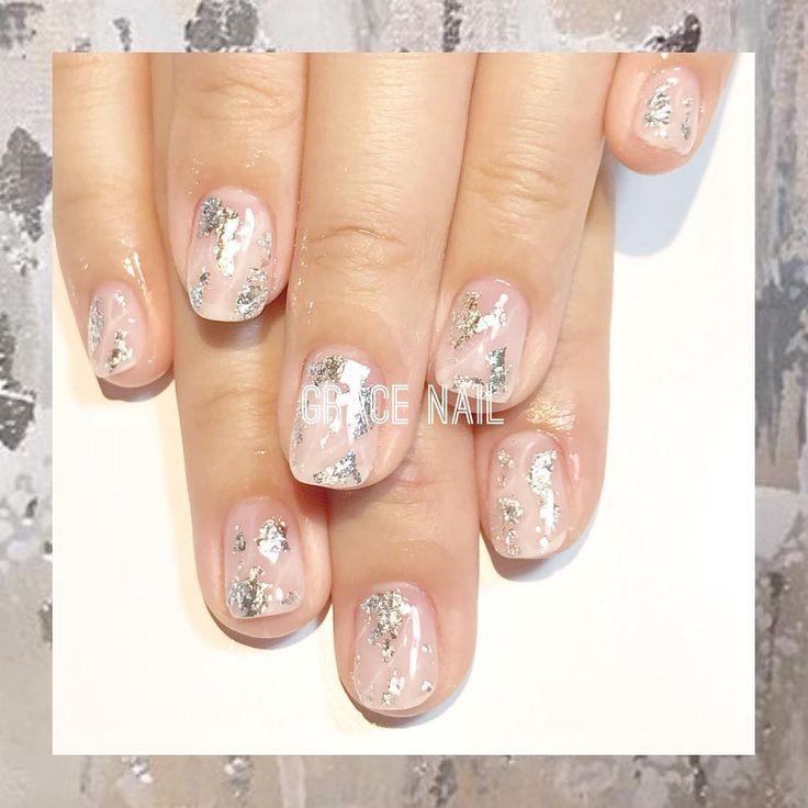 #gracenail#gelnail#gel#nail#nails#nailart#art#shanghai#fashion#nailfasion#girls#cute#paintarts#design#naildesign#cosmetology#manicure#beauty#colorful#pattern#polish#varnish#handpaint#nailsalon#nailstudio#handpainted#上海#美甲#彩绘 http://tipsrazzi.com/ipost/1507354278850490168/?code=BTrMrr1jG84