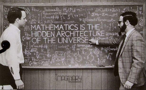 mathematics   hidden architecture   universe math pix pinterest  ojays