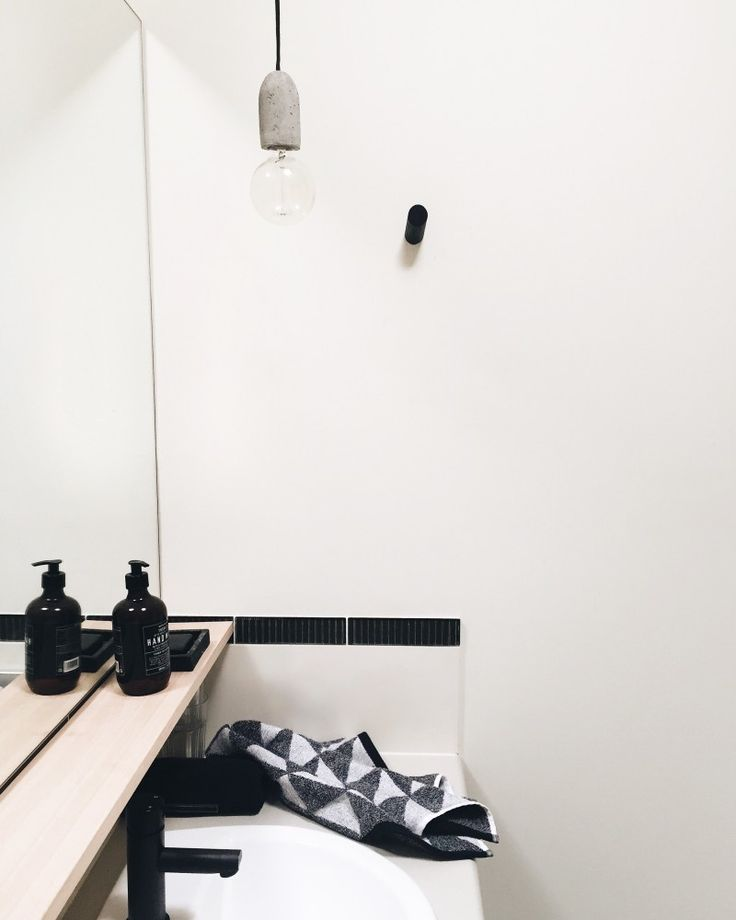 Bathroom Accessories Australia 23 best meir bathroom acessories images on pinterest | matte black