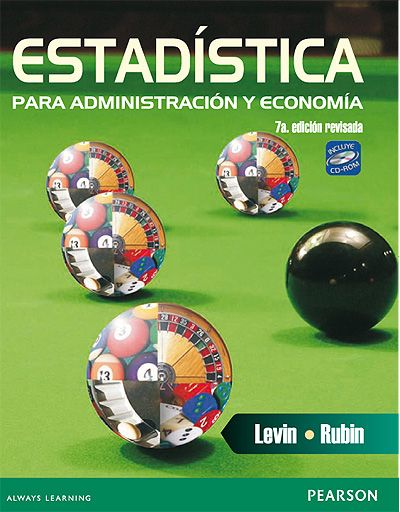 Enlace al libro electrónico: http://catalogo.ulima.edu.pe/uhtbin/cgisirsi.exe/x/0/0/57/5/3?searchdata1=143555{CKEY}&searchfield1=GENERAL^SUBJECT^GENERAL^^&user_id=WEBSERVER