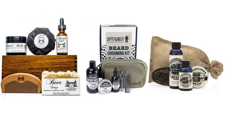 best 25 beard grooming kits ideas on pinterest beard oil kit beard grooming styles and. Black Bedroom Furniture Sets. Home Design Ideas