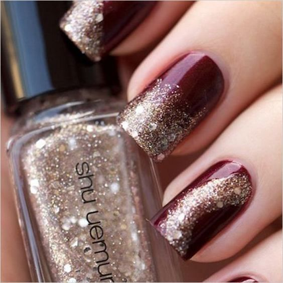 The 746 Best Nail Art Images On Pinterest