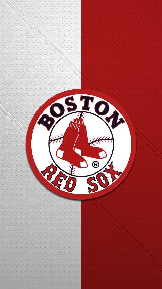 Boston Red Sox Iphone Wallpaper Imagenes De Futbol Americano Fondos De Deportes Medias Rojas De Boston
