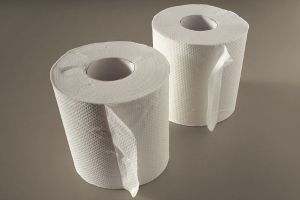 When the shtf, you need these toilet paper alternatives!