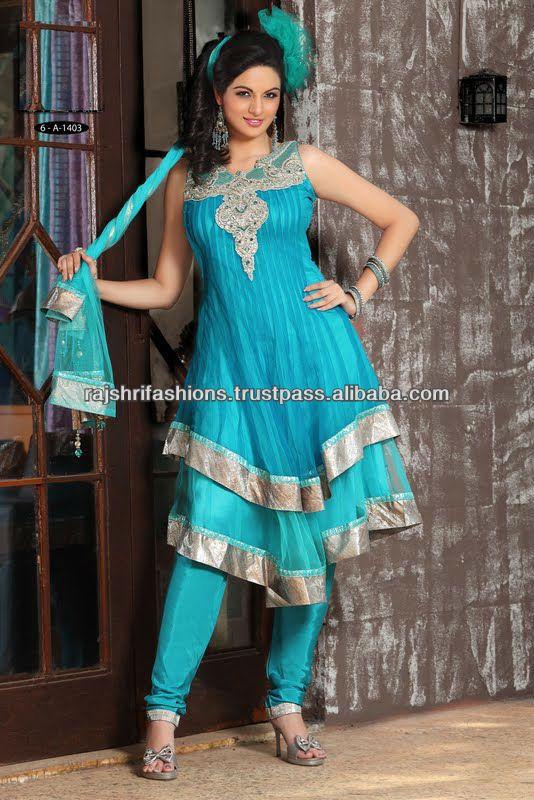 onlineshopping1.com prefer several chudi models also...For more : http://www.pinterest.com/onlineshopping1