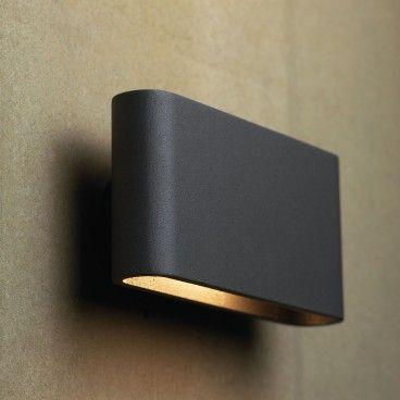 Solo Wall van Jacco Maris Wandlamp kamer