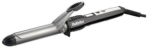 BaByliss 2287BU Pro Curl 210 Curling Tong