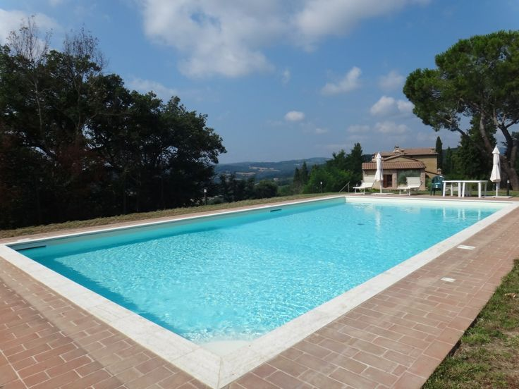 10 Best Apartments With Swimming Pool In Tuscany Images On