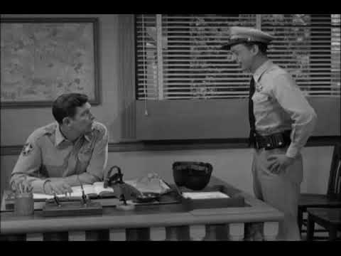 The Andy Griffith Show. . .still makes me laugh!  Love this show.: 60S Tv