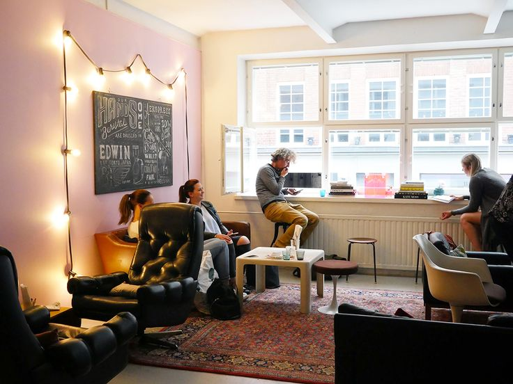 the place i'll miss the most – cafe kokko #lovedahelsinki #helsinki #vegan #cafe