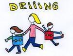 Pont de l'Ascension 2012 - Informations sur les écoles, collèges et lycées concernant le pont de l'Ascension ( jeudi 17 mai) et le report éventuel des cours du vendredi 18 mai 2012.