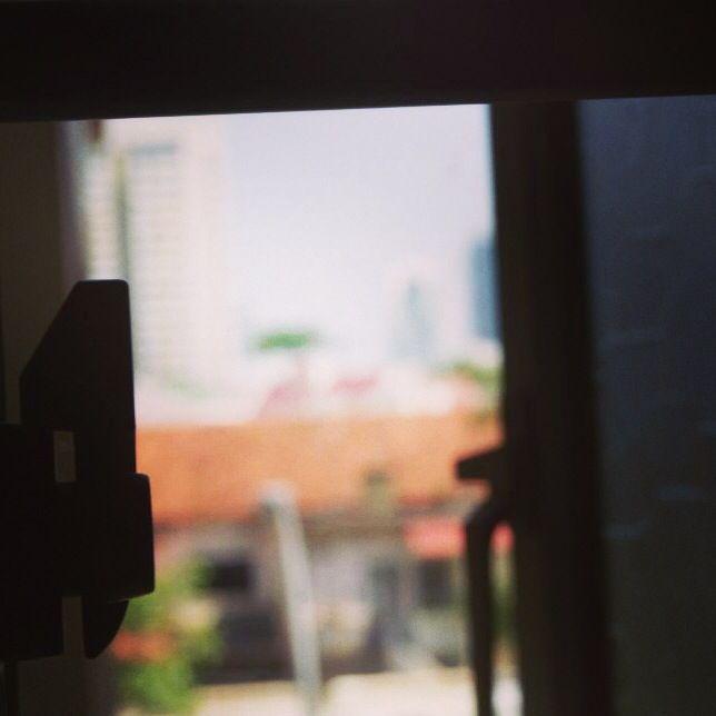 WINDOWS- no trademark infringement as its my house windows