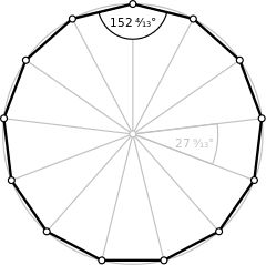 Regular polygon 13 annotated.svg