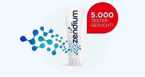 Zendium gratis testen Bewerben Sie sich jetzt! http://www.gtor.de/produkttester/zendium-gratis-testen.html  #Produkttester #Zendium #gratistesten #Zahnpasta #test