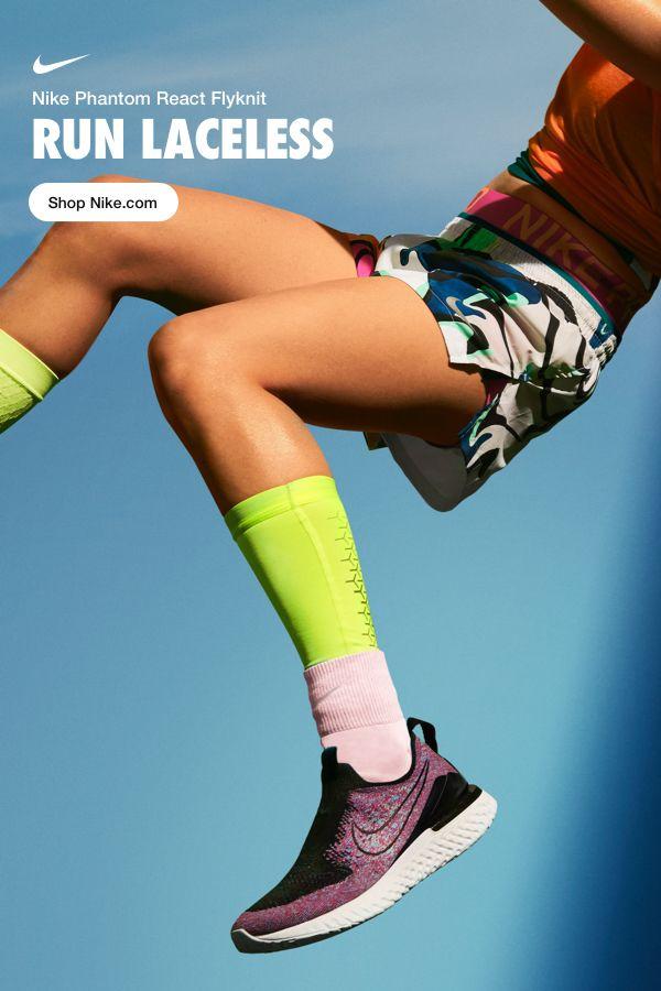 Nike running shoes women, Running women