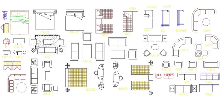 Dwg Adı : Autocad mobilya tefrişleri  İndirme Linki : www.dwgindir.com/puansiz/puansiz-2-boyutlu-dwgler/puansiz-mobilya-ve-ekipmanlari/autocad-mobilya-tefrisleri.html