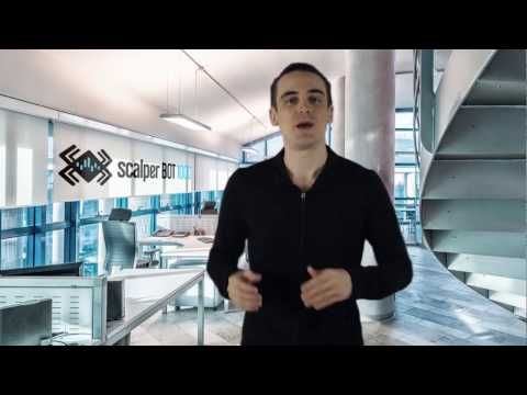 How To Make Money Online For Free 2017 - Whiz Kid Makes $300,000 Trading Penny Stocks: CLICk:…