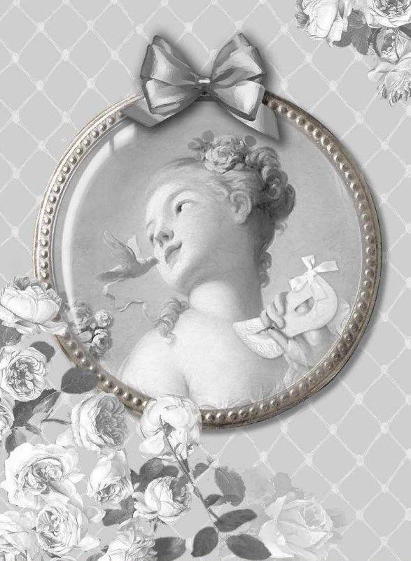 101 best images about mathilde m d coration cosy pour maison de charme on pinterest bijoux. Black Bedroom Furniture Sets. Home Design Ideas