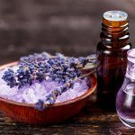 6 Essential Oils For Menopause Relief
