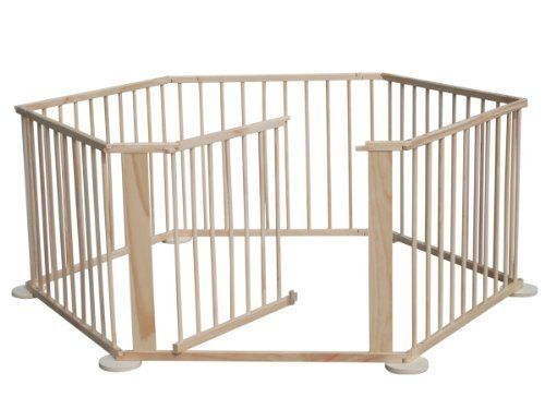 KMS FoxHunter Portable Baby Child Children Foldable Playpen Play Pen Room Divider Wood Wooden 6 Side Pan No description (Barcode EAN = 5055418312523). http://www.comparestoreprices.co.uk/december-2016-3/kms-foxhunter-portable-baby-child-children-foldable-playpen-play-pen-room-divider-wood-wooden-6-side-pan.asp