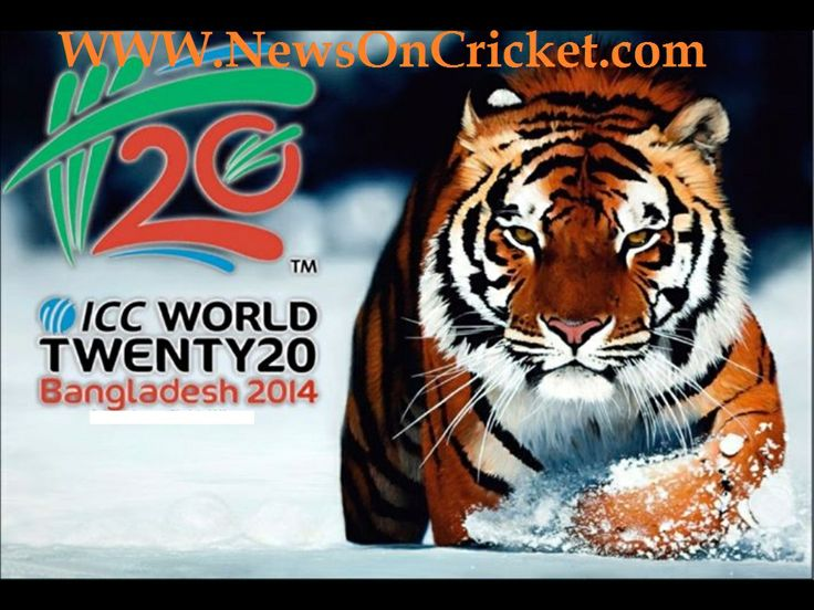 Watch Live Cricket ICC T20 Match Australia Vs West indies  Fresh Up Guys: ICC T20 World Cup 2014 All Matches Live Cricket St...