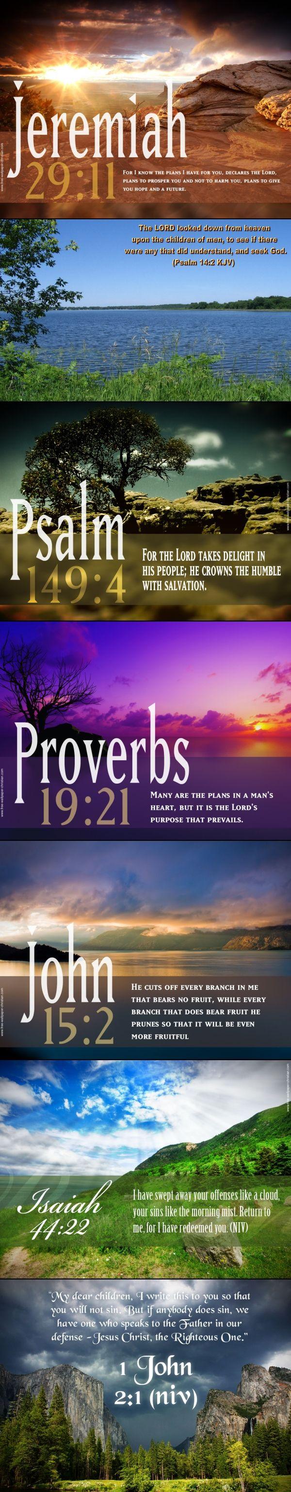 Word of God #WordOfGod #Scripture #Truth #BibleVerse