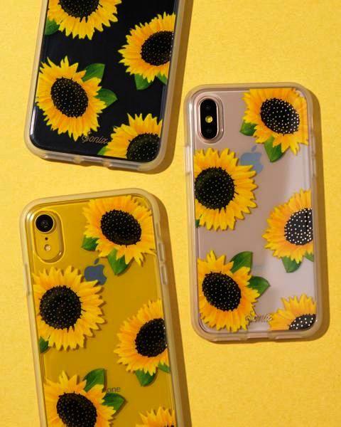new arrival 812c6 a8409 Disney Star Wars Iphone 7 Plus Case save Iphone 8 Disney Case Amazon ...