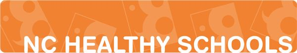 ELEMENTARY HEALTH EDUCATION LESSON PLANS: AN INTEGRATED APPROACH