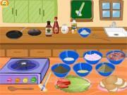 Recomandam jocuri online pentru copii din categoria jocuri cu zana primaverii http://www.jocuri-de-gatit.net/gratis/693/Bucataria-Surorii sau similare jocuri triburile