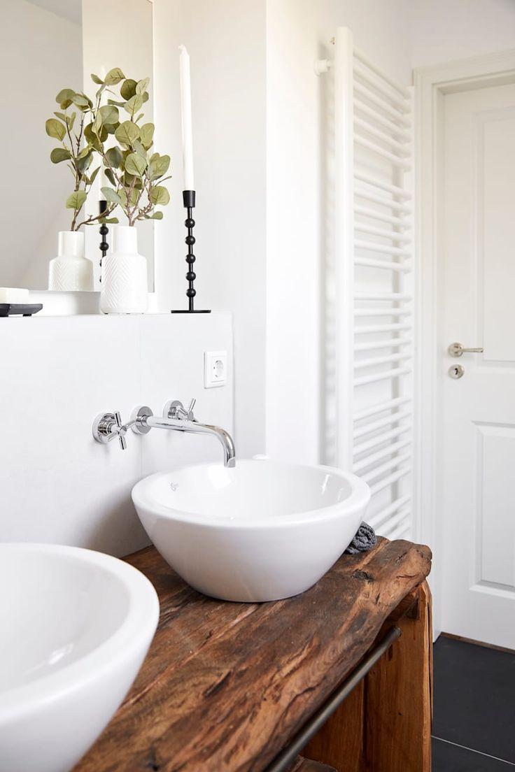 Landhausstil Ideen Design Und Bilder Countryhousedecor With