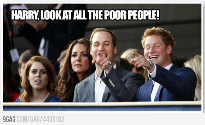 : Prince Harry, Diamonds Jubil, Funnies Photo, English Royalty, British Royals, Jubil Concerts, Kate Middleton, Prince William, Royals Families