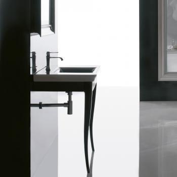 die besten 17 ideen zu waschtisch selber bauen auf. Black Bedroom Furniture Sets. Home Design Ideas