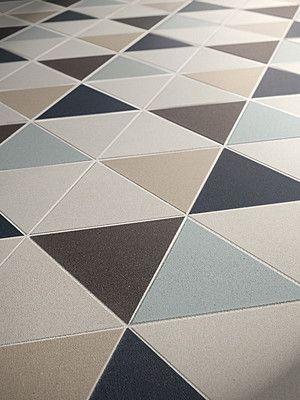 Lea Slimtech Gouache 10 Slimtech Gouache 10-Lea Ceramiche-4 , Кухня, Ванная, Фактура под бетон, стиль Дизайнерский, Diego Grandi, Тонкий керамогранит, универсальная, Матовая, Неректифицированный, Разнотон V2