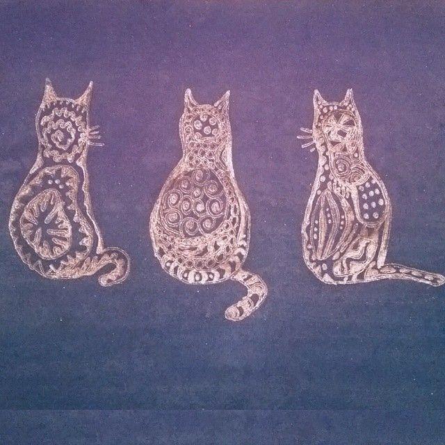 #рисовашки #рисунок #drawing #doodles #inspiration #рисунокручкой