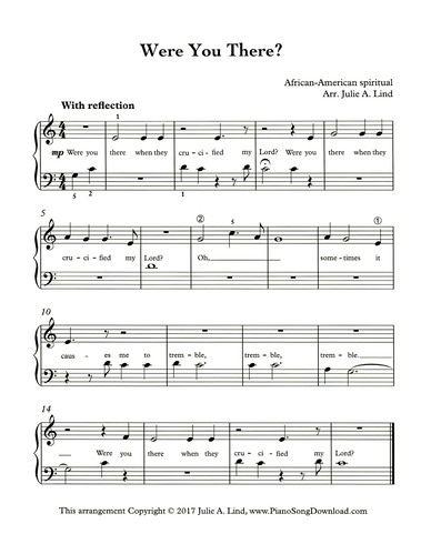 Gadsby s hymns pdf free