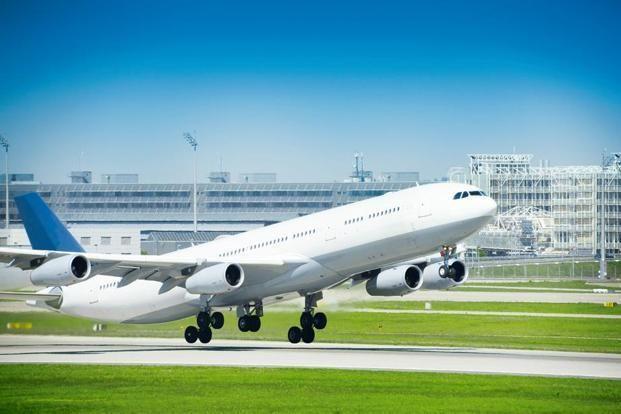 Cum gasesti bilete de avion ieftine. Sfaturi utile
