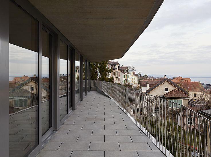 25 best Architecture images on Pinterest Wooden houses - cout extension maison 20m2