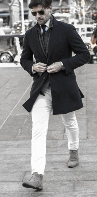 was zu weisse jeans fur manner 40 mode stile zu tragen jeans manner stile tragen