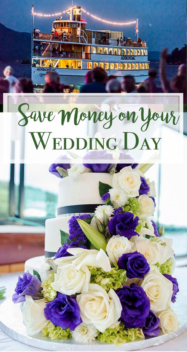 LastMinuteWed Is A Fantastic Place To Find Wedding Vendors At Cheaper Price