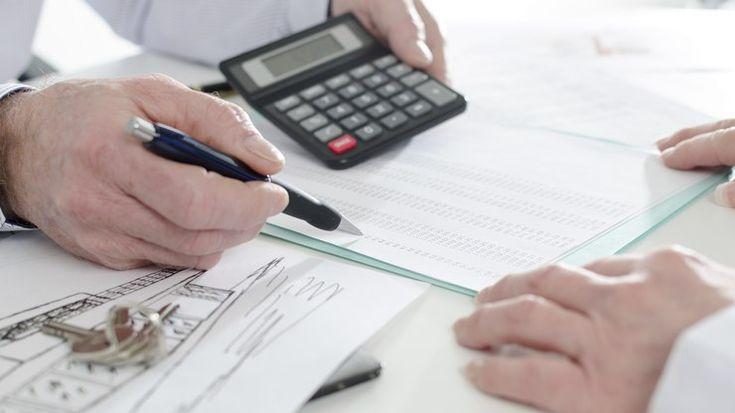 Saiba quais os benefícios das cooperativas de crédito para empréstimos