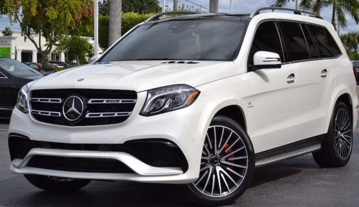 the 25 best mercedes benz gl class ideas on pinterest