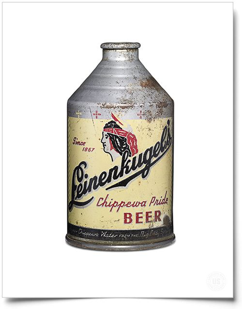 17 Best images about All Things Beer on Pinterest | Bottle ...