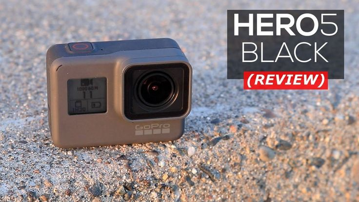 GoPro HERO5 Black REVIEW! The Best Action Camera Money Can Buy? GoPro Hero 5 Black https://www.camerasdirect.com.au/digital-cameras/gopro-hero-5-black-session-accessories/gopro-hero5-black