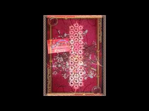 Bijuterii handmade - Eldanna