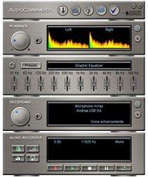Audio-Commander-210x250